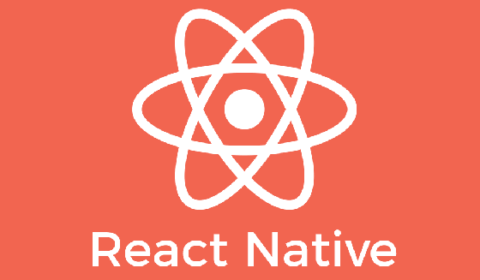 Is React Native Apps Better Than Native Apps?