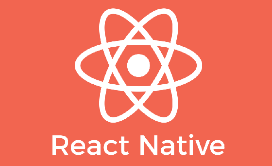 react native mobile apps developers singapore