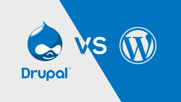 drupal developer <a target='_blank' href='https://www.bhupeshkalra.com/wordpress-developers-singapore/'>wordpress developer</a> singapore