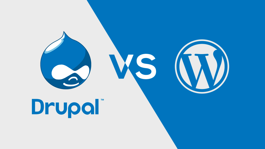 drupal developer wordpress developer singapore