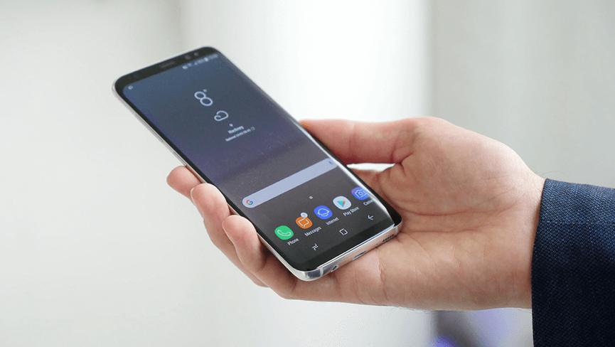mobile apps development cost singapore