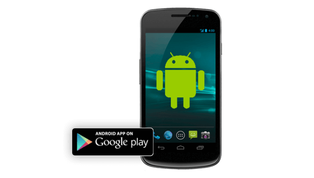 android apps developer singapore