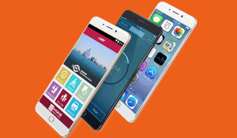 8 Ways Your App Developer Can Secure Your Mobile Application