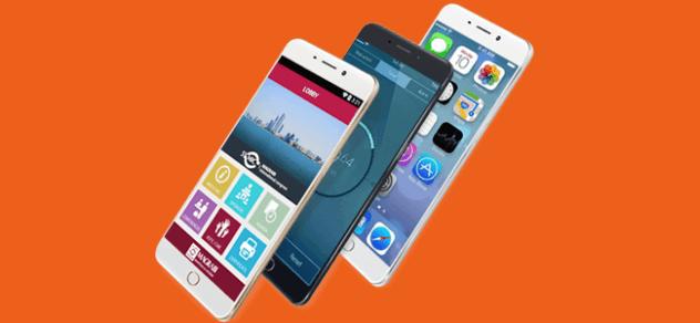 mobile apps developer singapore