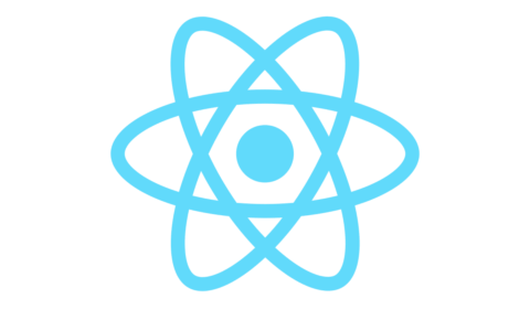 Is React Native Going To Be The Future Of Mobile Application Development?
