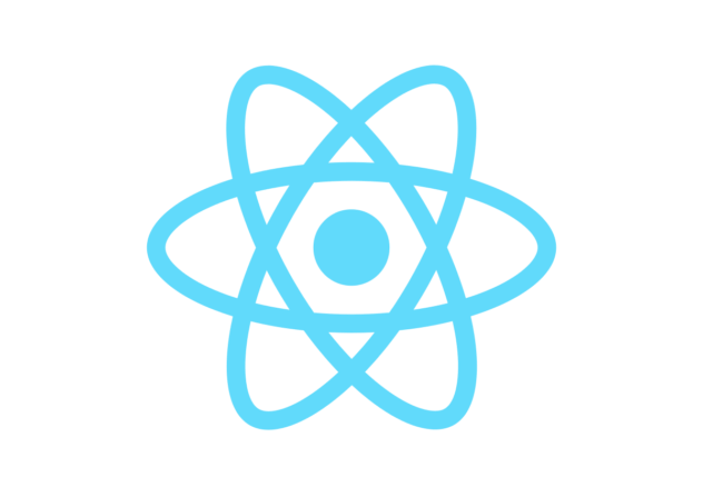 react native mobile apps development singapore