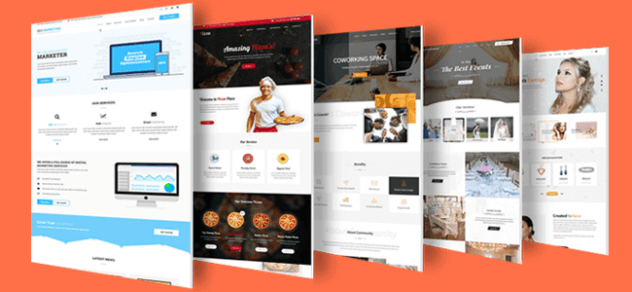 wordpress ecommerce themes <a target='_blank' href='https://www.bhupeshkalra.com/services/web-design-singapore/	'>web developer</a>