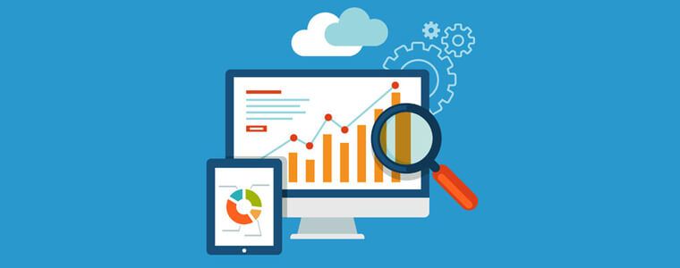 SEO ecommerce website development