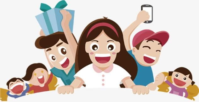 online shopping ecommerce website