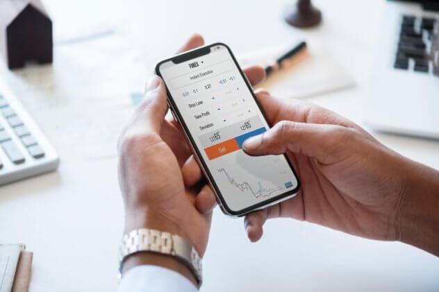 mobile wallet application development singapore