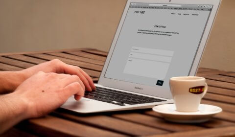5 Benefits Of Hiring A Singapore Website Designer To Maintain Your Website