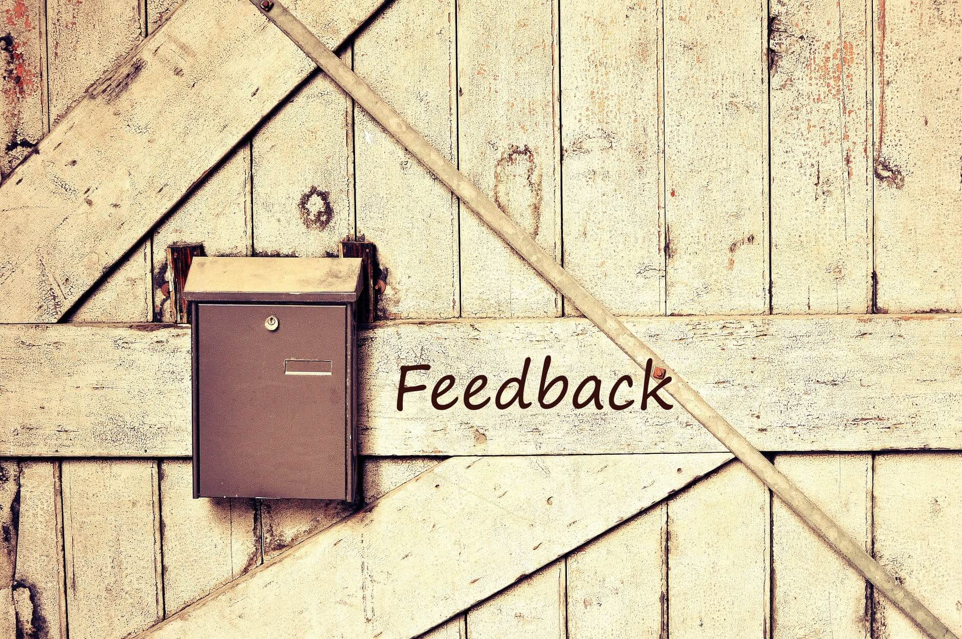 feedback mobile app development singapore
