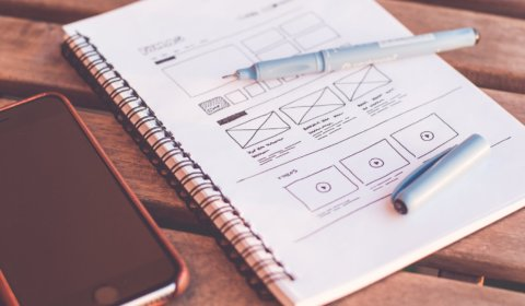 5 Ways In Which A Singapore Web Designer Can Build An Affordable Website For You