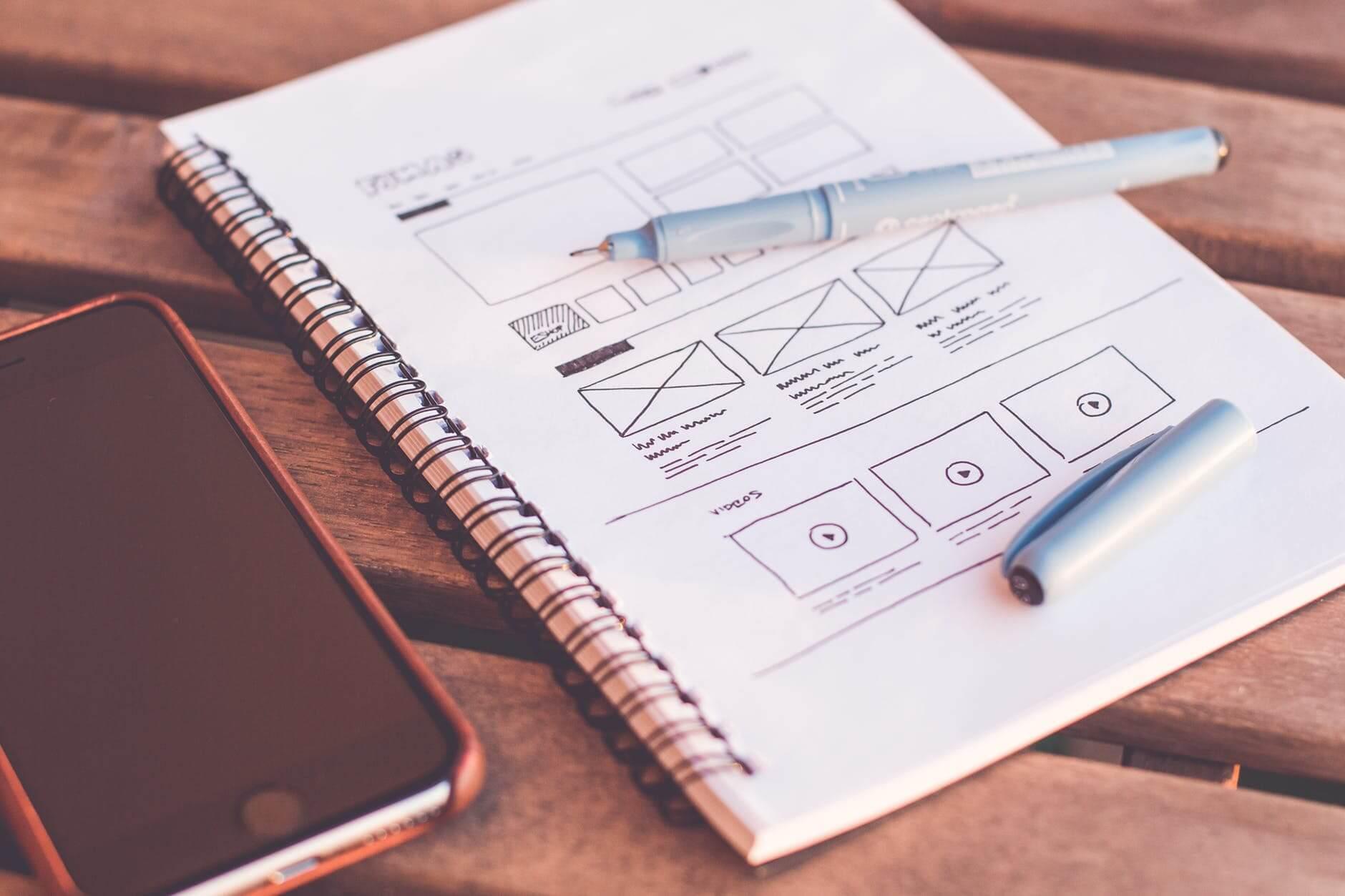 save website cost - web designer in singapore