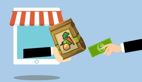 11 Essential Features Of A Grocery Mobile Application