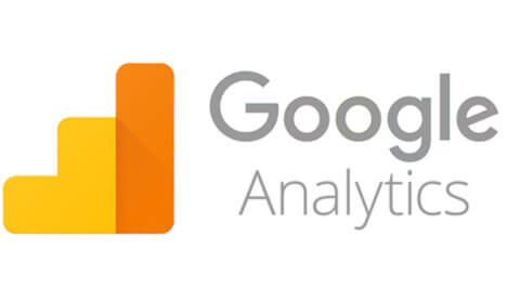 Why Google Analytics Is An Important Part Of WordPress Web Development