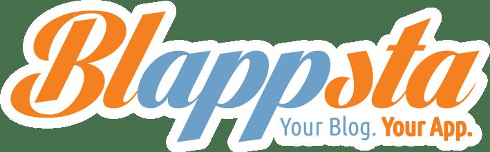 Blappsta-to-convert-wordpress-website-to-mobile-app