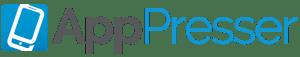 appresser convert wordpress website to mobile app