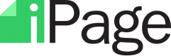 ipage logo website hosting
