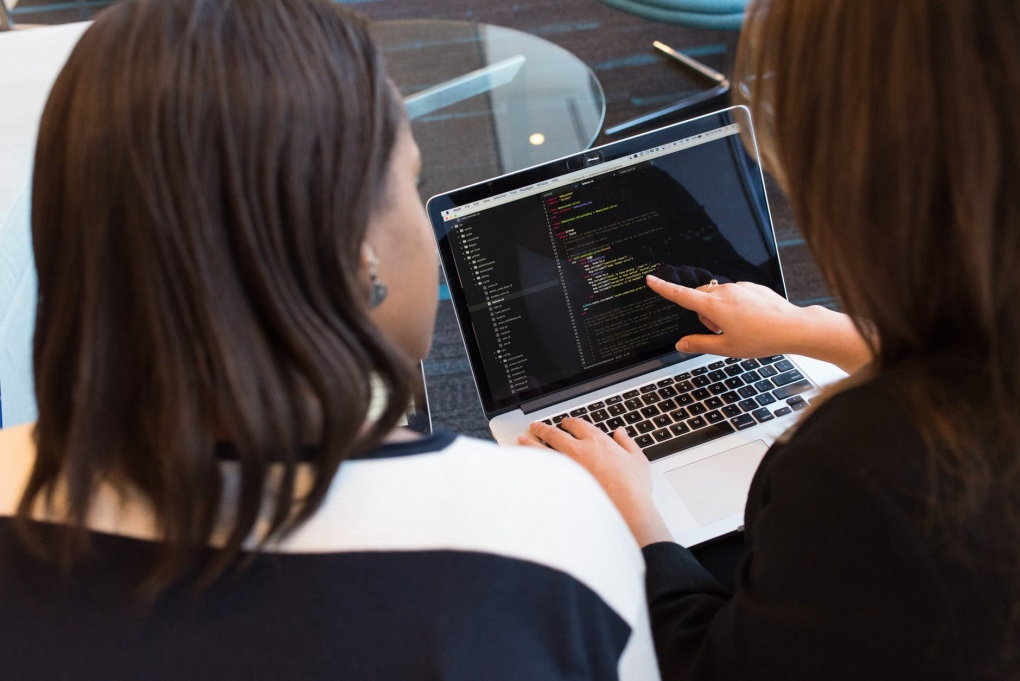 website developer singapore - Budget web design services in Singapore