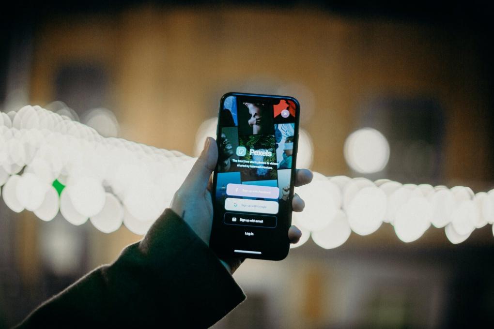 on-demand mobile app development singapore