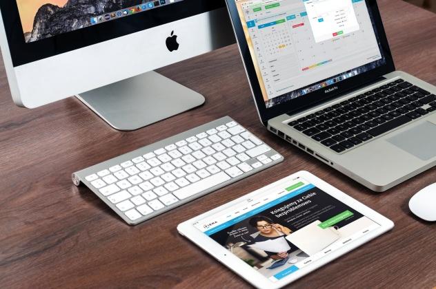 contact form website design singapore