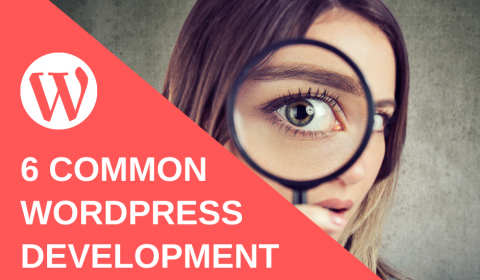 6 FAQs related to WordPress website development in Singapore